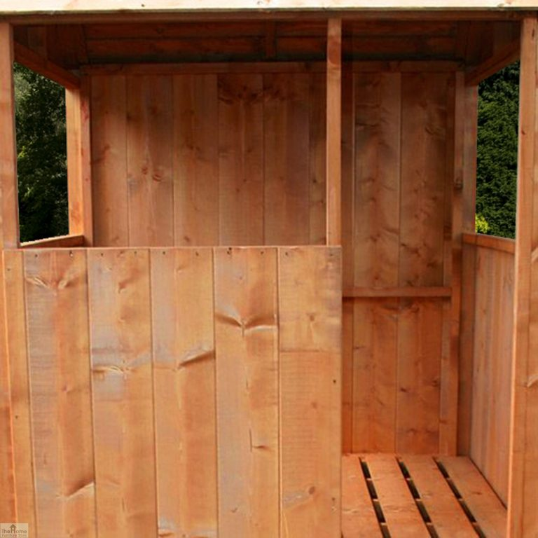 Lookout Childrens Playhouse_2