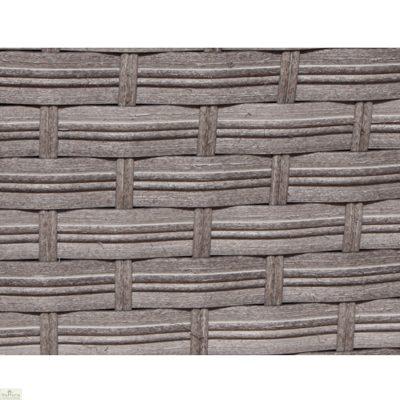 Madrid weave swatch