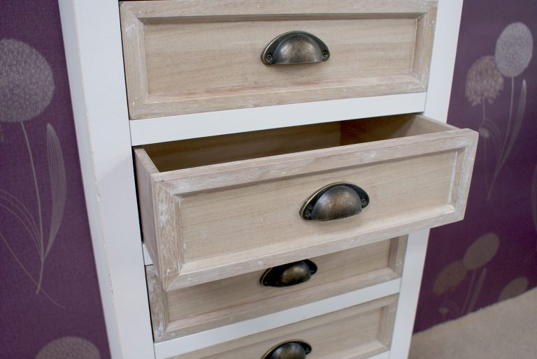 Cotswold 7 Drawer Tallboy_3