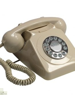746 Push Button Telephone_1