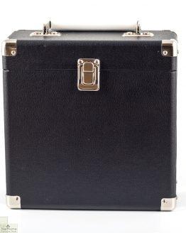 Vinyl Case_1