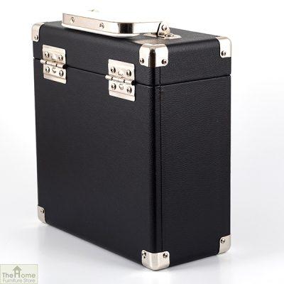 Vinyl Case_3
