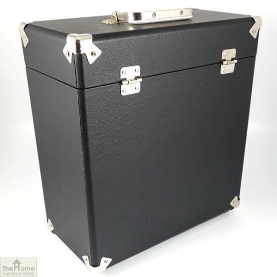 Vinyl Case_13