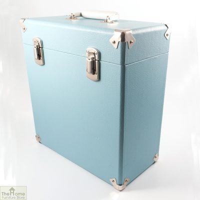 Vinyl Case_15