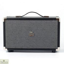 Vintage Mini Speaker