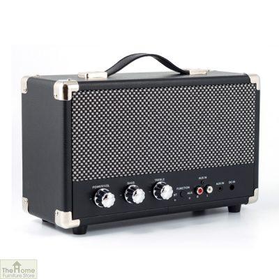 Vintage Bluetooth Speaker_3