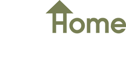 home-furniture-store-official-logo-180