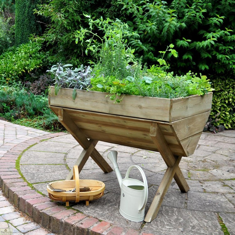 Kitchen Garden Trough Kitchen Garden Trough The Home Furniture Store