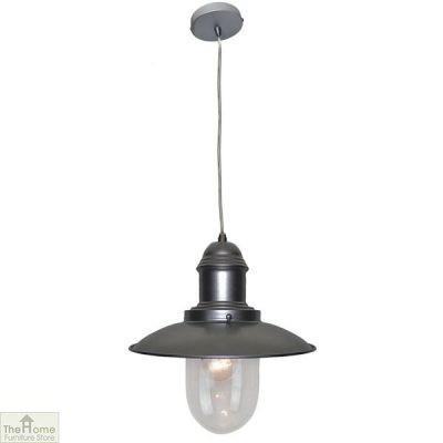 Metal Fisherman Lamp_2