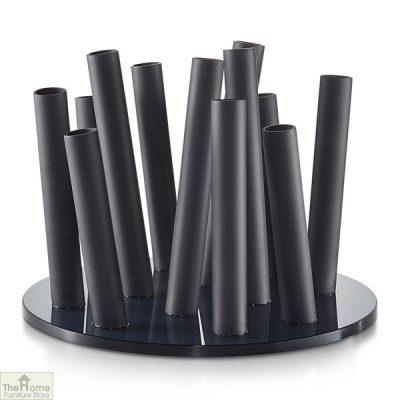 123155_bouquet_black_vase