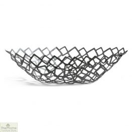 Crescent Geometric Fruit Bowl_1