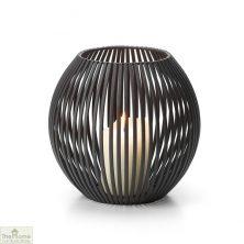 Scandinavian Cage Lantern