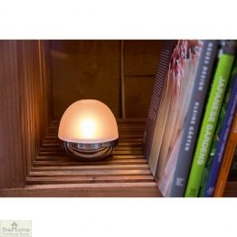 Ball Shaped Tealight Holder_1