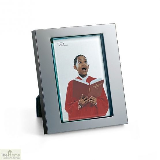 High Polished Photo Frame_1