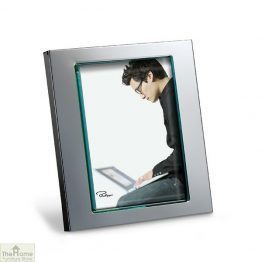 High Polished Photo Frame