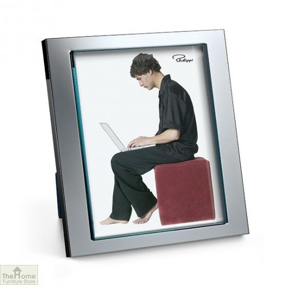 High Polished Photo Frame_2