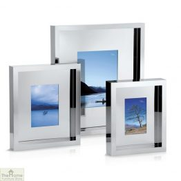 Mirrored Photo Frame_1