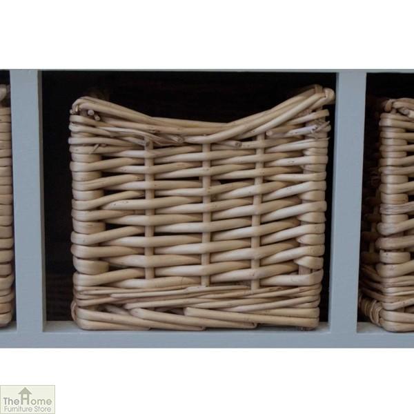 Gloucester 10 Basket Storage Chest_2