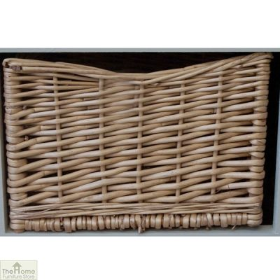 Gloucester 10 Basket Storage Chest_3