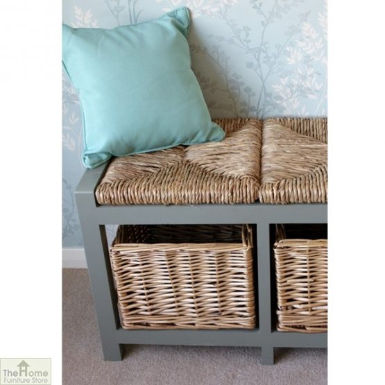 Gloucester 3 Basket Storage Bench_6