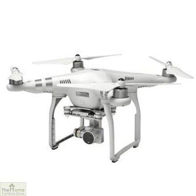 Phantom 3 Camera Drone