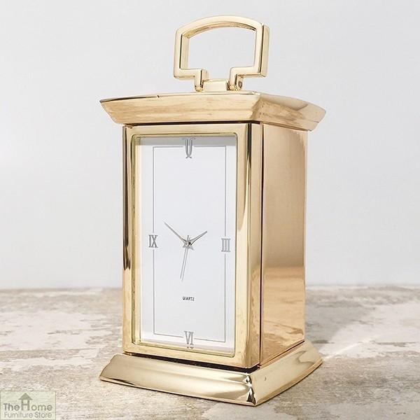 Carriage Clock_1