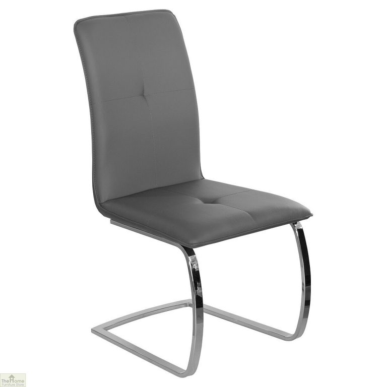 Handleback Dining Chair