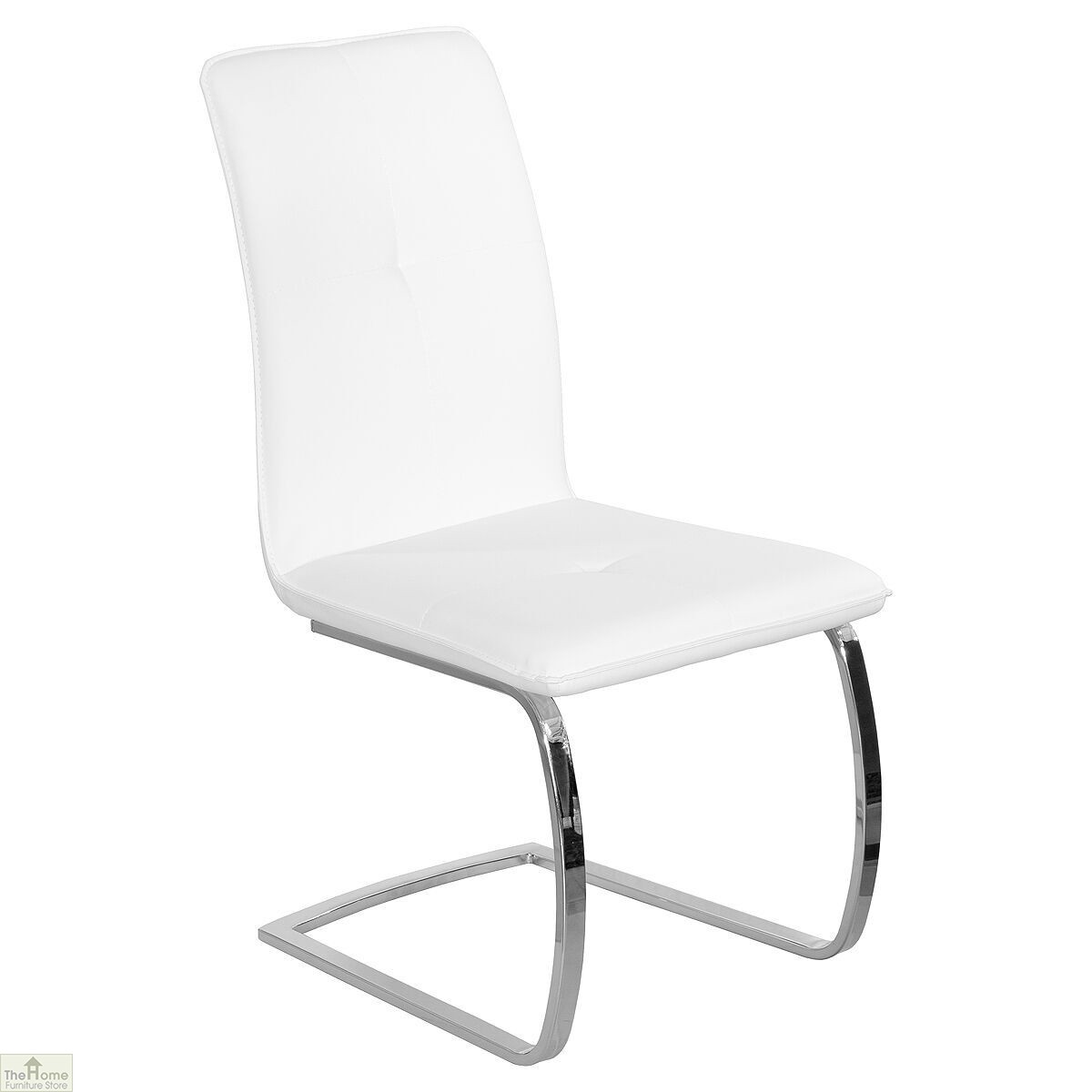 Handleback Dining Chair The Home Furniture Store