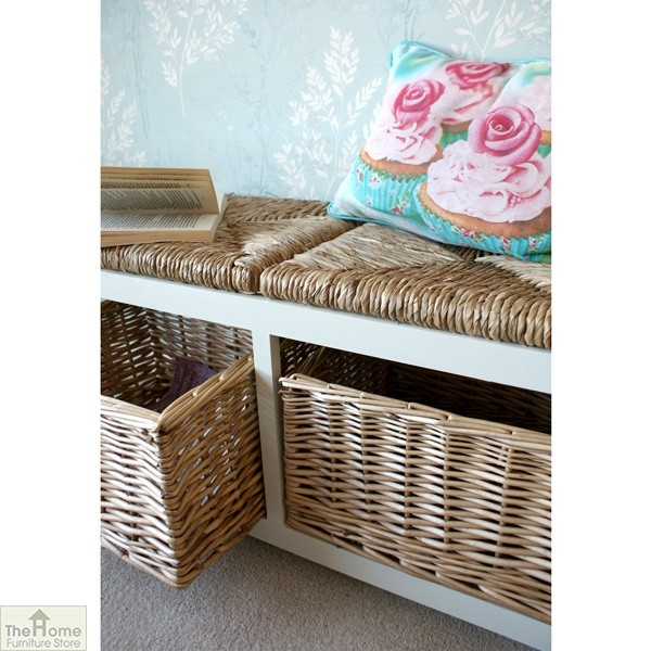 Gloucester 2 Seater Storage Bench_10