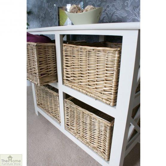 Gloucester 4 Basket Storage Unit_2