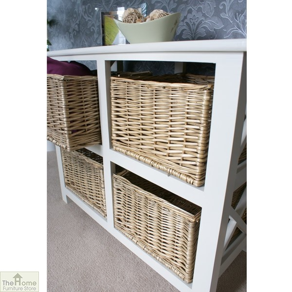 Gloucester 4 Basket Storage Unit_2