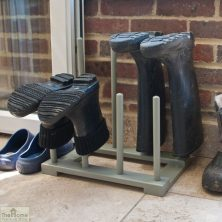 Casamoré Gloucester Boot Holder
