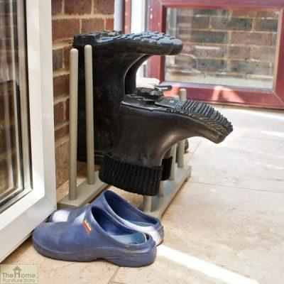 Gloucester Boot Holder_2