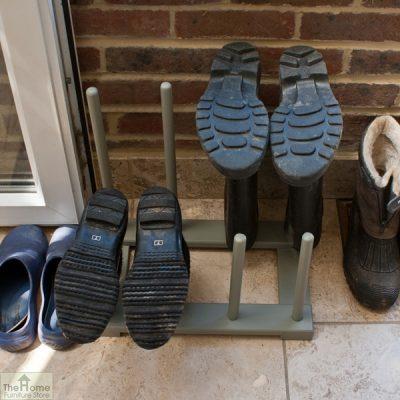 Gloucester Boot Holder_3