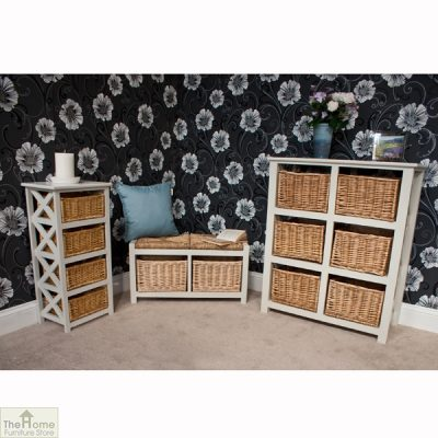 Gloucester 6 Drawer Storage Unit_9