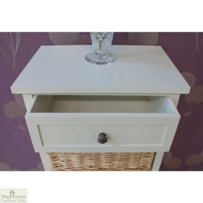 Gloucester 1 Drawer 4 Basket Unit_6