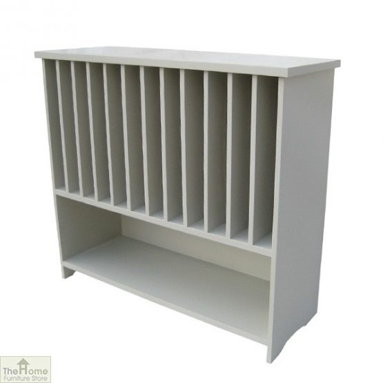 Gloucester Country Style Plate Rack