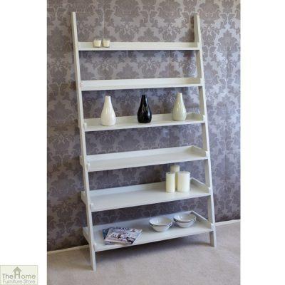 Gloucester Large Ladder Shelf_2