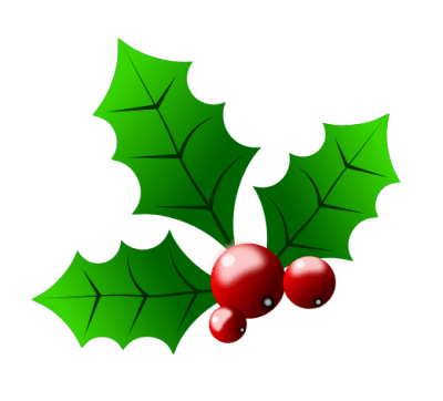 christmas-holly-clipart-holly3
