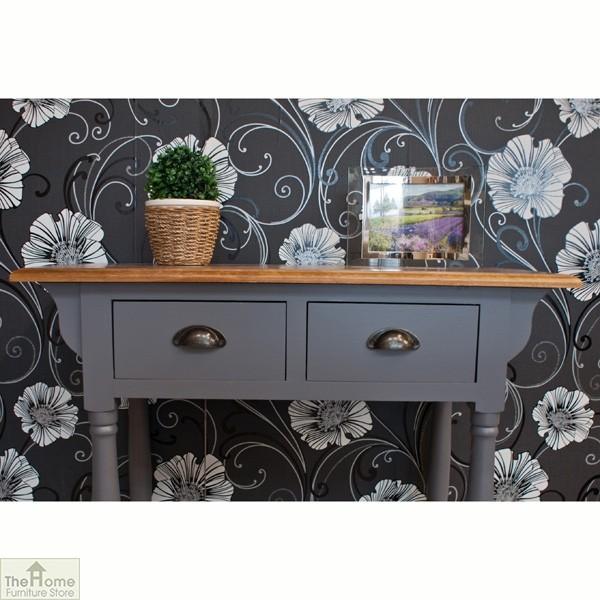 Casamoré Henley Grey Console Table_6