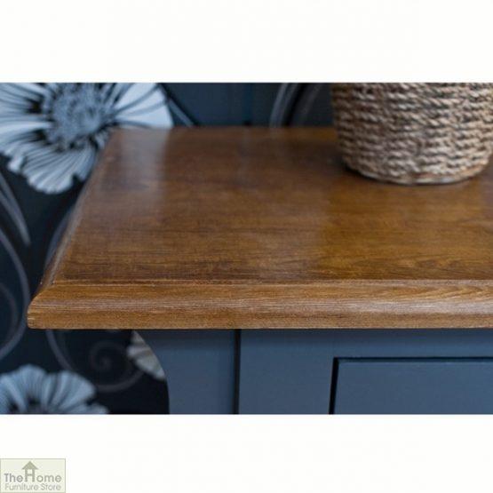 Casamoré Henley Grey Console Table_8