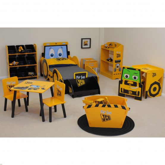 JCB Desk And Chair_3