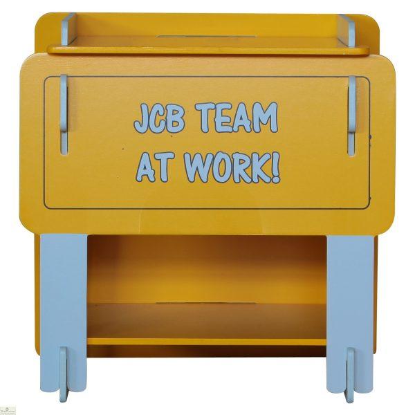 JCB Bedside Unit_1