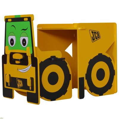 JCB Desk And Chair_2