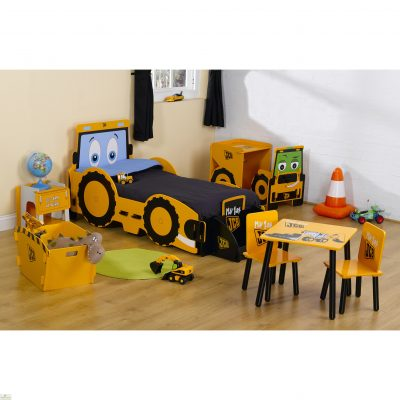 JCB Desk And Chair_4