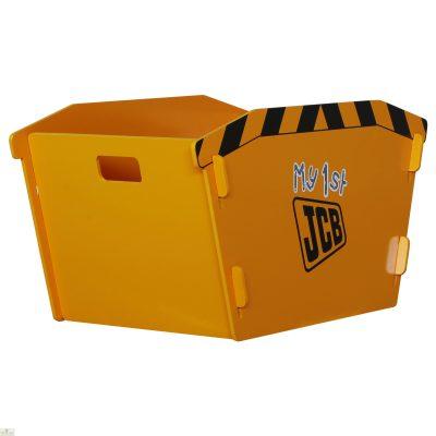 JCB Skip Storage Bin_2