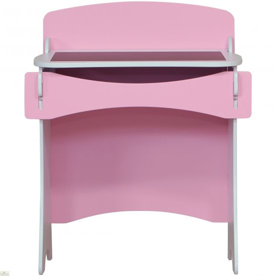Childrens Desk And Chair_8
