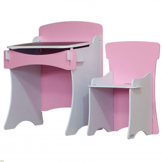 Childrens Desk And Chair_6