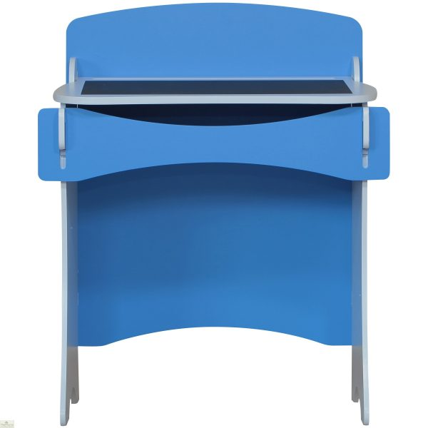 Childrens Desk And Chair_1