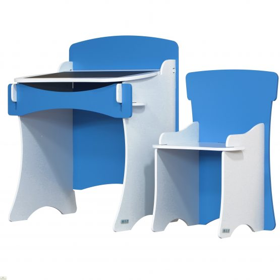 Childrens Desk And Chair